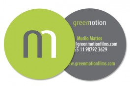 Green_Motion