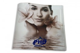 Revista-PHD-Capa